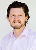 Albury Wodonga Private Hospital specialist Adam Skidmore