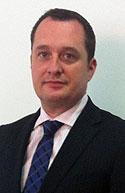 Mr Jonathan Lewin