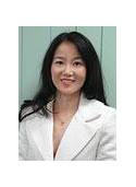 Albury Wodonga Private Hospital specialist Liu-Ming Schmidt