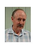 Albury Wodonga Private Hospital specialist Warren Hall